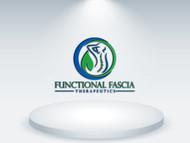 FFT Logo - Entry #156
