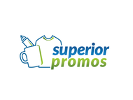 Superior Promos Logo - Entry #117