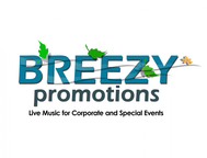 Live Music for Corporate and Special Events (UPDATED) Logo - Entry #92