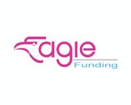 Eagle Funding Logo - Entry #99