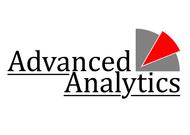 Advanced Analytics Logo - Entry #24