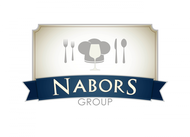 Nabors Group Logo - Entry #36