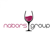Nabors Group Logo - Entry #25