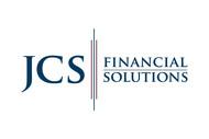 jcs financial solutions Logo - Entry #279