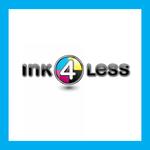 Leading online ink and toner supplier Logo - Entry #58