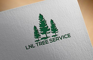 LnL Tree Service Logo - Entry #31
