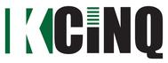 K-CINQ  Logo - Entry #46