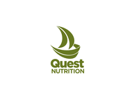 Symbol for a Lifestyle Company  Logo - Entry #181