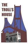 The Troll House Logo - Entry #65