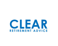 Clear Retirement Advice Logo - Entry #320