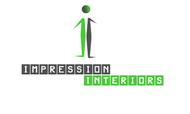 Interior Design Logo - Entry #95