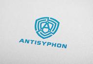 Antisyphon Logo - Entry #122