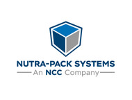Nutra-Pack Systems Logo - Entry #535