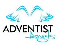 Adventist Angels Logo - Entry #75