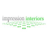 Interior Design Logo - Entry #108