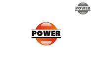 POWER Logo - Entry #145