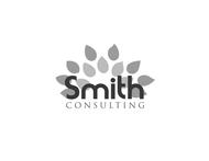 Smith Consulting Logo - Entry #28