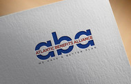 Atlantic Benefits Alliance Logo - Entry #405
