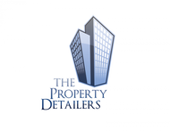 The Property Detailers Logo Design - Entry #24