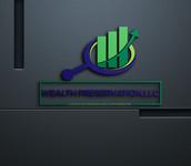 Wealth Preservation,llc Logo - Entry #479
