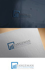 Tangemanwealthmanagement.com Logo - Entry #188