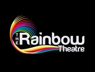 The Rainbow Theatre Logo - Entry #21