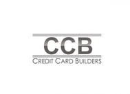 CCB Logo - Entry #82