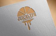 JuiceLyfe Logo - Entry #234
