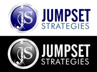 Jumpset Strategies Logo - Entry #299