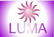Luma Salon Logo - Entry #122