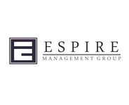 ESPIRE MANAGEMENT GROUP Logo - Entry #43