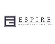 ESPIRE MANAGEMENT GROUP Logo - Entry #43