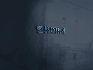 klester4wholelife Logo - Entry #100