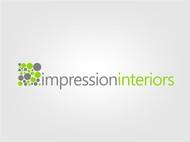 Interior Design Logo - Entry #220