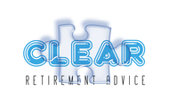 Clear Retirement Advice Logo - Entry #356