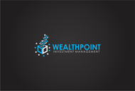 WealthPoint Investment Management Logo - Entry #80