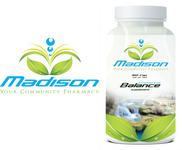 Madison Pharmacy Logo - Entry #78