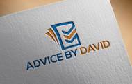 Advice By David Logo - Entry #55