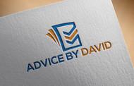 Advice By David Logo - Entry #55