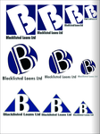 Blacklisted Loans Ltd Logo - Entry #6