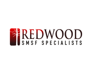 REDWOOD Logo - Entry #114