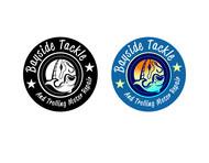 Bayside Tackle Logo - Entry #116
