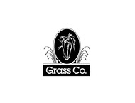 Grass Co. Logo - Entry #161