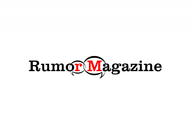 Magazine Logo Design - Entry #209