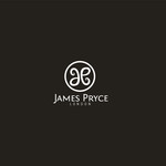 James Pryce London Logo - Entry #220