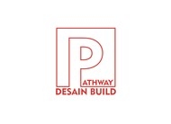 Pathway Design Build Logo - Entry #179