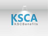 KSCBenefits Logo - Entry #448