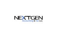 NextGen Accounting & Tax LLC Logo - Entry #577