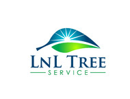 LnL Tree Service Logo - Entry #234