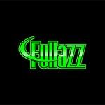 Fullazz Logo - Entry #131